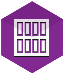 Build a data warehouse/cube
