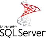 The Midlands SQL Server User Group