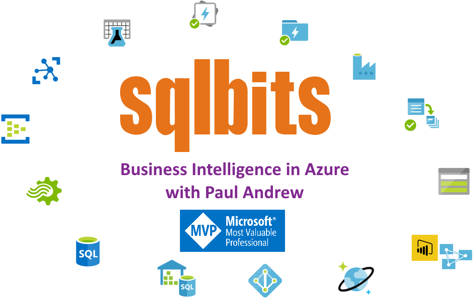 Azure Data Lake – Paul's Frog Blog – Technical Blog and SQL