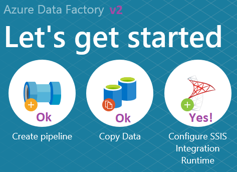 Azure Data Factory – Paul's Frog Blog – Technical Blog and